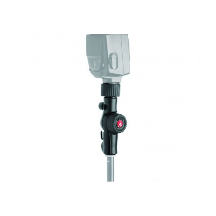 Manfrotto Snap Tilthead MLH1HS