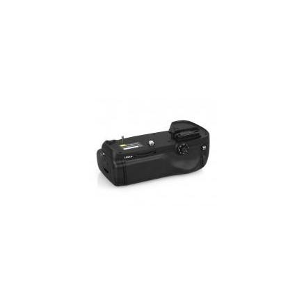 Vertax Empuñadura Nikon D600 MB-D14
