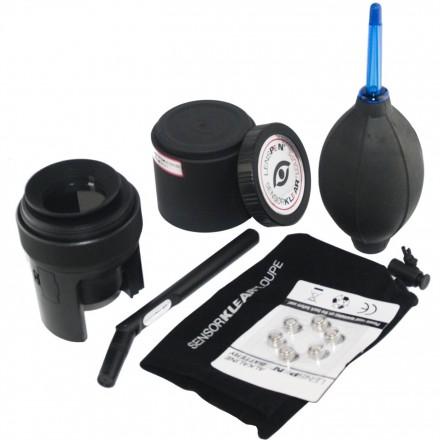 Lenspen Sensor Klear Loupe Kit