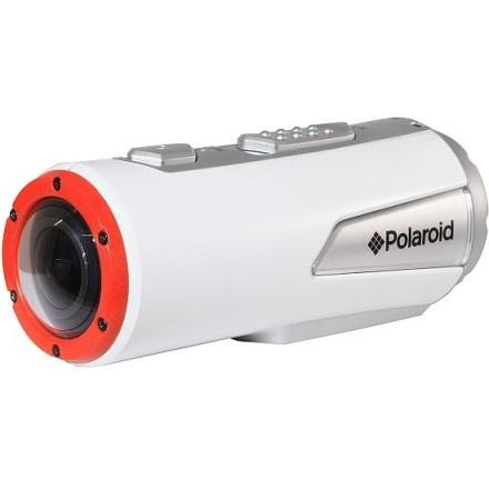 Polaroid XS-100