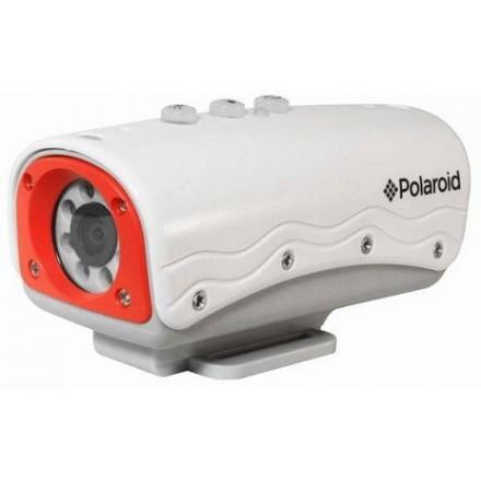 Polaroid XS20
