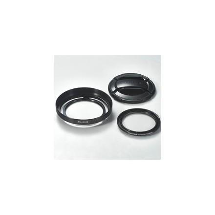 Fuji Kit Parasol X10/X20 + Adaptador+filtro