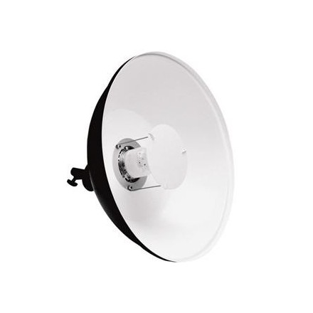 Profoto Reflector Softlight