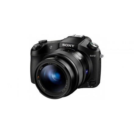 Sony DSC- RX10 OFERTA