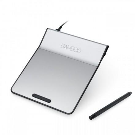 Wacom Bamboo Pad (USB)