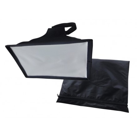Metz Mini Softbox SB 18x15