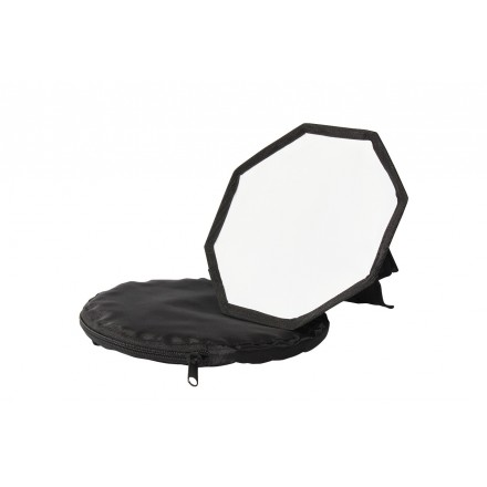 Metz Mini Octagon Softbox SB-20x20