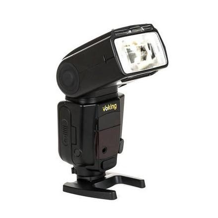 Voking VK-581 (Canon / Nikon)