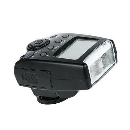 Voking VK-320 (Nikon)