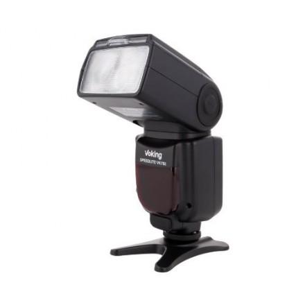 Voking VK-750 II (Canon / Nikon)