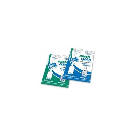 Recambios Sensor Cleaner APS-C