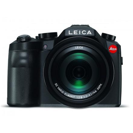 Leica V-Lux (Typ 114) negra