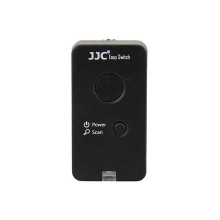 JJC Disparador Bluetooth Timer ES-898