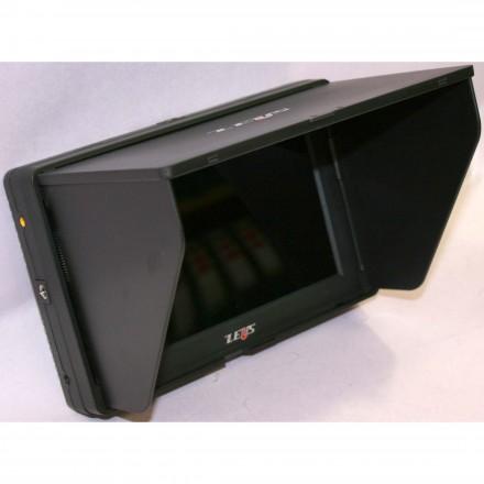 Zeus LCD MC-70