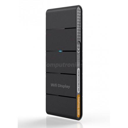 Platinet Adaptador HDMI Para TV / Miracast y Airplay
