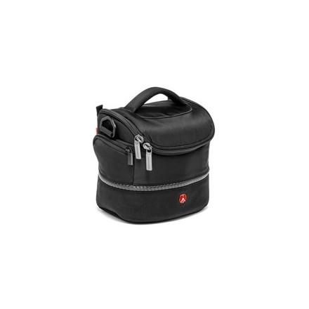 Manfrotto Shoulder Bag  IV