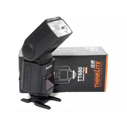 Godox Flash TT680