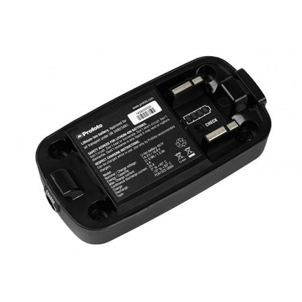 Profoto Bateria Li-Ion para B2