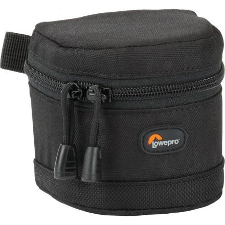 Lowepro Lens Case 11x14cm