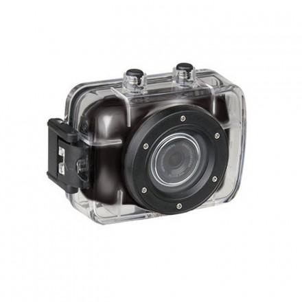 Leotec Action Sport Cam HD