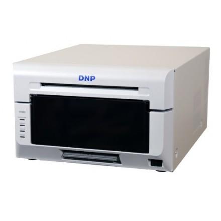 DNP DS-620