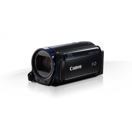 Canon LEGRIA HF-R606