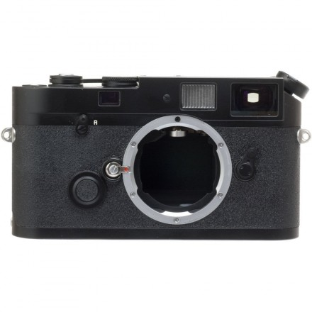 Leica M-P (Typ 240) (Cuerpo)