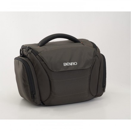 Benro Ranger Shoulder S20