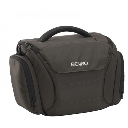 Benro Ranger Shoulder S40