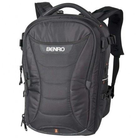 Benro Backpack Ranger 200