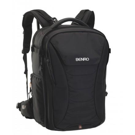 Benro Pro Backpack Ranger 400N