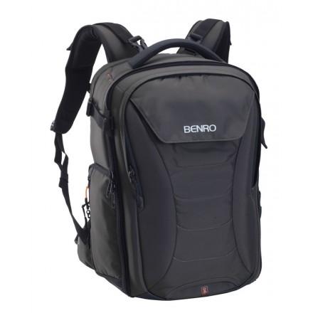 Benro Pro Backpack Ranger 600N