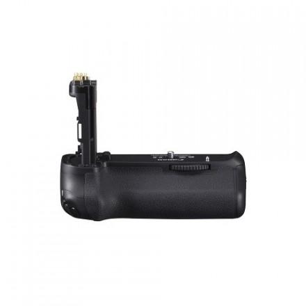 Canon Empuñadura BG-E14