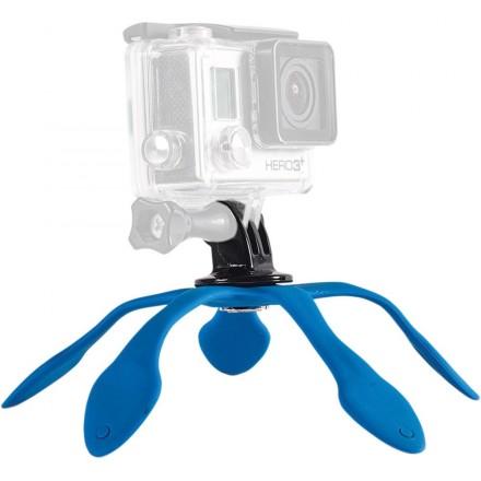 Miggo Splat MW SP-GOP BL 40 + Adaptador GoPro