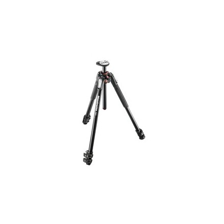 Manfrotto 190X PRO3
