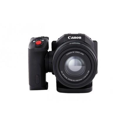 Canon XC-10