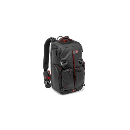 Manfrotto 3N1-25 PL