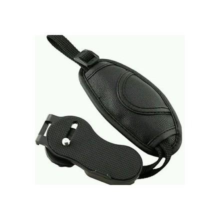 Empuñadura Camara Wrist Strap A