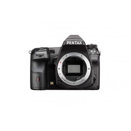 Pentax K3 II (Cuerpo)