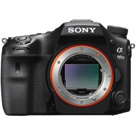 Sony ILCA-99 M2 (Cuerpo)