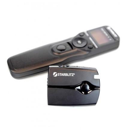 Starblitz Disparador Wireless Timer/Trigger