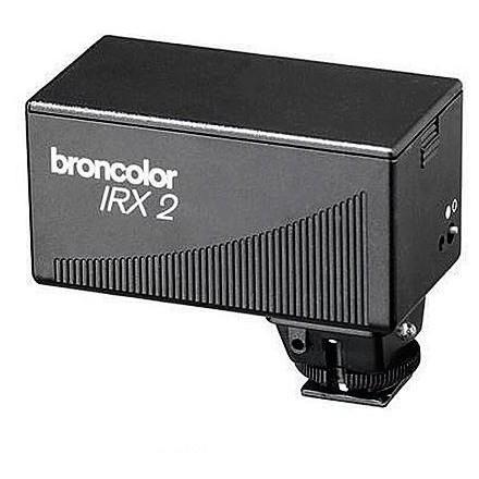 Broncolor Disparador IRX 2