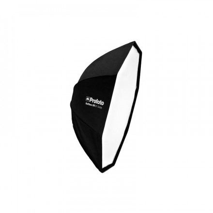 Profoto Softbox RFi 5' Octa (150cm)