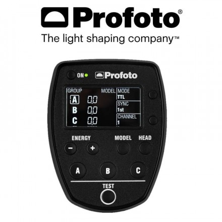 Profoto Air Remote TTL-N (Nikon)