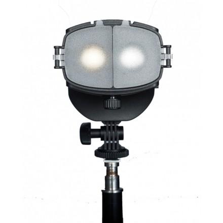 Nanguang Antorcha Fresnel LED CN-20FC
