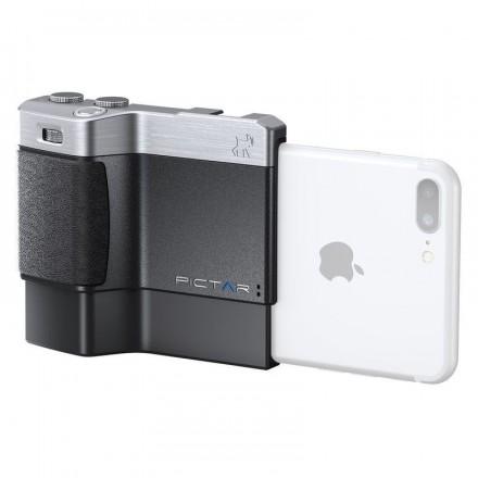 Miggo Pictar One (Adaptador cámara pra móvil)