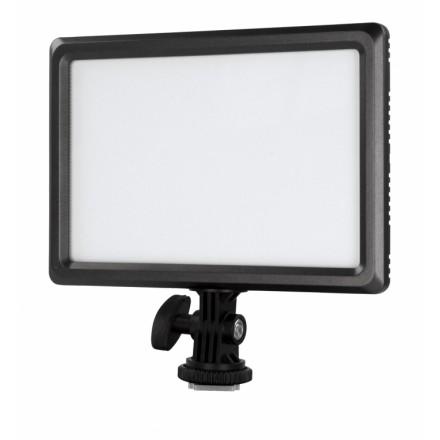 Nanguang Antorcha LED Bicolor CN-LuxPad23 (TIY111066)