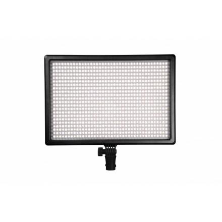 Nanguang Antorcha LED Bi-Color CN Mixpad106 (TIY121103)