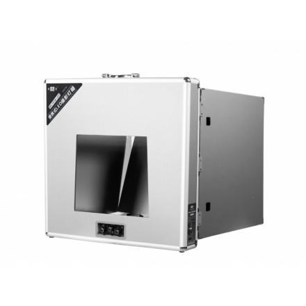 Nanguang Box Led para iluminación de producto NG-T4730 mediana (TIY131005)