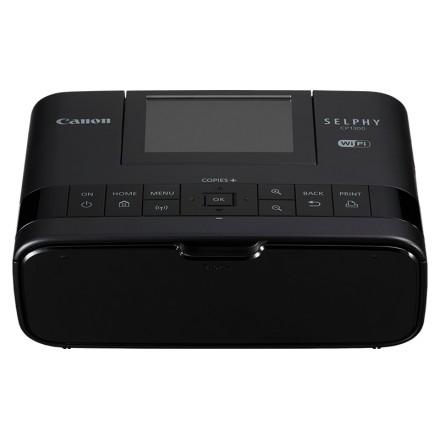 Canon SHELPHY CP-1300